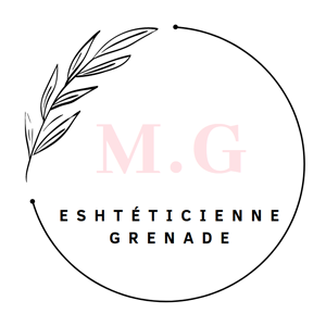 estheticienne-grenade.com